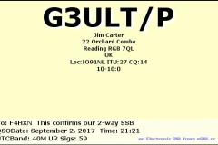 g3ult-p_20170902_2121_40m_ssb