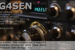G4SEN_20181023_1651_30M_FT8