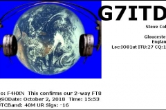 G7ITD_20181002_1553_40M_FT8