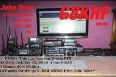 G8KHF_20181022_0935_40M_FT8