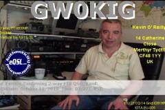 GW0KIG_20181011_0737_40M_FT8
