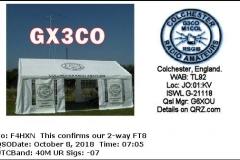 GX3CO_20181008_0705_40M_FT8