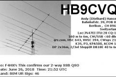 HB9CVQ_20180626_2152_80M_SSB