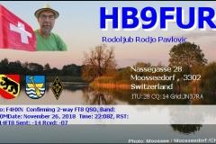 HB9FUR_20181126_2208_80M_FT8