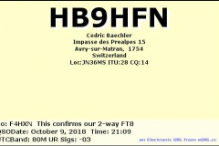 HB9HFN_20181009_2109_80M_FT8