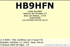 HB9HFN_20181011_2016_80M_FT8