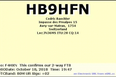 HB9HFN_20181018_1947_80M_FT8