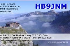 HB9JNM_20181105_1002_40M_FT8