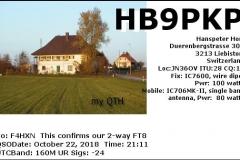 HB9PKP_20181022_2111_160M_FT8