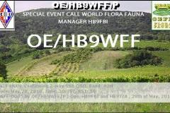 HB9WFF_20180528_1038_40M_SSB