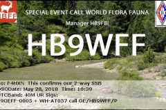 HB9WFF_20180528_1039_40M_SSB