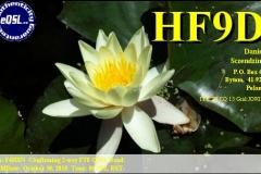 HF9D_20181030_0620_80M_FT8