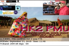 HK2PMU_20180927_1146_20M_FT8