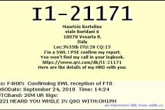 I1-21171_20180924_1424_20M_FT8