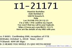 I1-21171_20181001_1857_40M_FT8