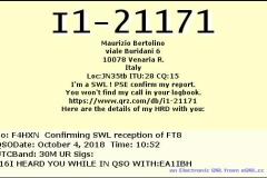 I1-21171_20181004_1052_30M_FT8