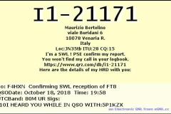 I1-21171_20181018_1958_80M_FT8
