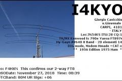 I4KYO_20181127_0839_80M_FT8