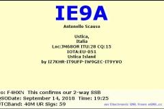 IE9A_20180914_1925_40M_SSB
