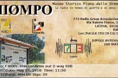 II0MPO_20180519_1150_40M_SSB
