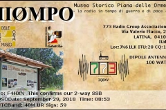 II0MPO_20180929_0853_40M_SSB