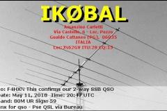 IK0BAL_20180511_2047_40M_SSB_IK0BAL