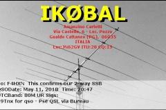 IK0BAL_20180511_2047_80M_SSB