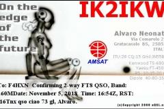 IK2IKW_20181105_1654_160M_FT8