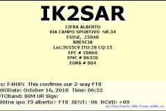 IK2SAR_20181016_0652_80M_FT8