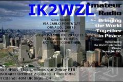 IK2WZL_20181022_0941_40M_FT8