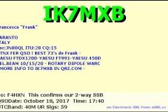 ik7mxb_20171018_1740_40m_ssb