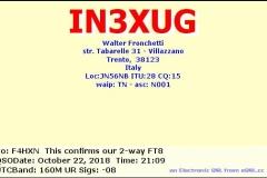 IN3XUG_20181022_2109_160M_FT8