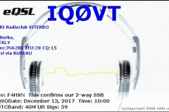 iq0vt_20171213_1000_40m_ssb