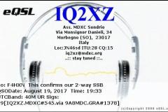 iq2xz_20170819_1933_40m_ssb