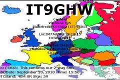 IT9GHW_20180920_1550_40M_SSB