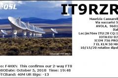 IT9RZR_20181005_1948_40M_FT8