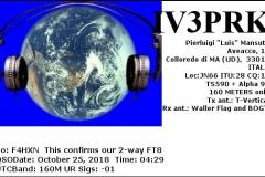 IV3PRK_20181025_0429_160M_FT8