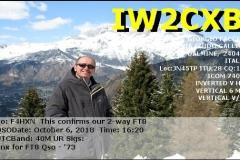 IW2CXB_20181006_1620_40M_FT8