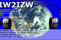 IW2IZW_20181013_1318_40M_FT8