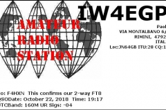 IW4EGP_20181022_1917_160M_FT8