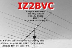 iz2bvc_20170818_1549_40m_ssb