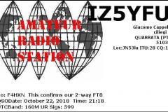 IZ5YFU_20181022_2118_160M_FT8