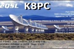 K8PC_20181004_2321_40M_FT8