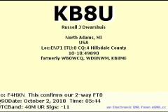 KB8U_20181002_0544_40M_FT8