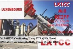 LX1CC_20181119_1543_40M_FT8