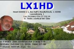 LX1HD_20181011_0748_40M_FT8