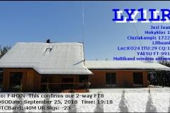 LY1LR_20180925_1918_40M_FT8