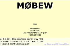 M0BEW_20181016_2108_80M_FT8