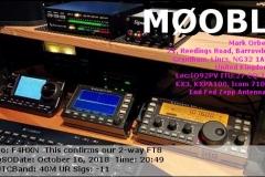 M0OBL_20181016_2049_40M_FT8