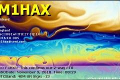 M1HAX_20181109_0829_40M_FT8